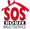 SOS House Multiservice